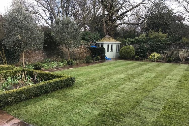 Green Aspects Landscaping Services the London Based Landscapers Image f4